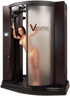 8 Things That You Should Know About Sunless Tanning In Ottawa