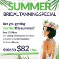 Summer Summer for Brides & Bridesmaids