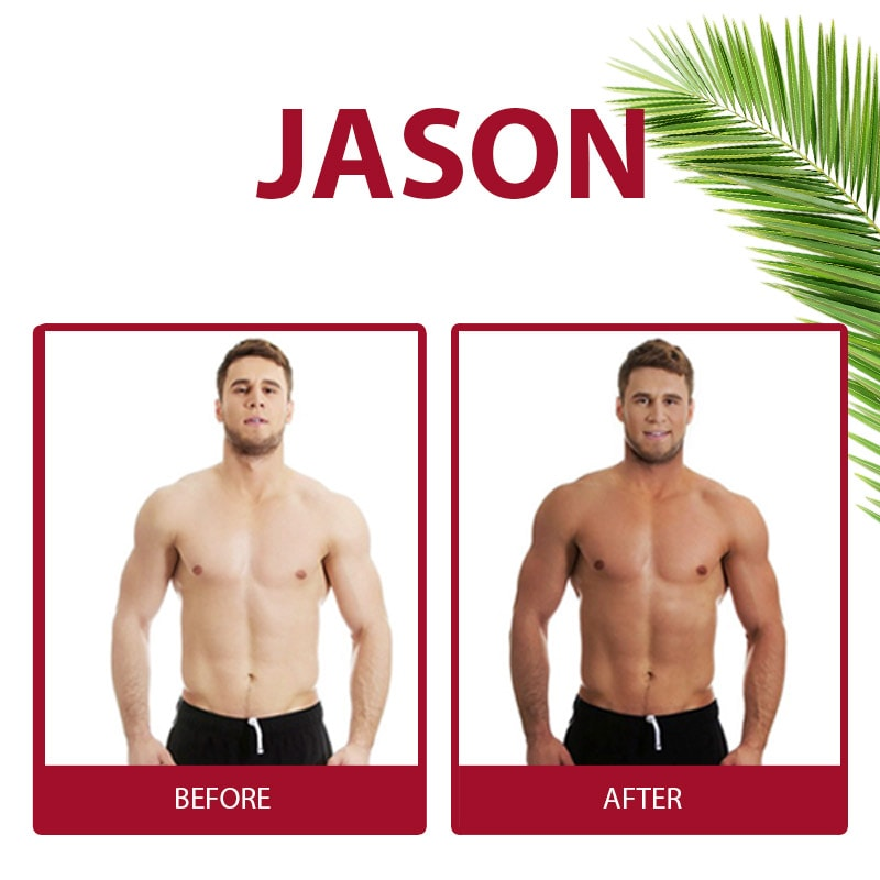 VS Before After Jason Web