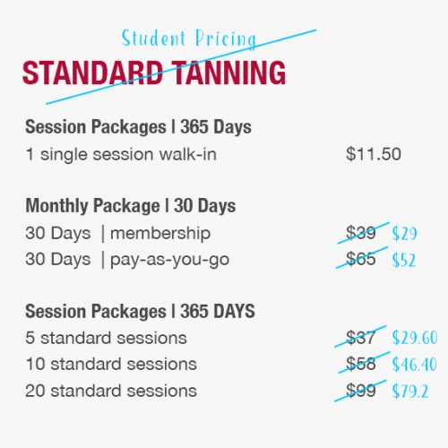 Price-List-Students-2019