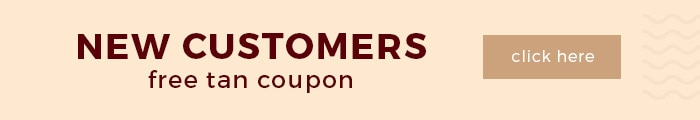BOS-New-Customers-Coupon-Banner