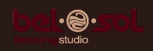 bos-logo-2019-300-100