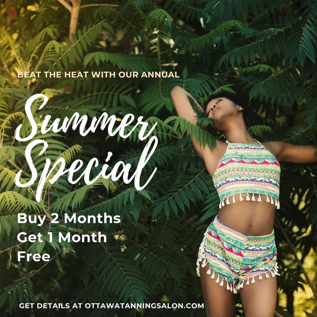 Summer-Special-V2