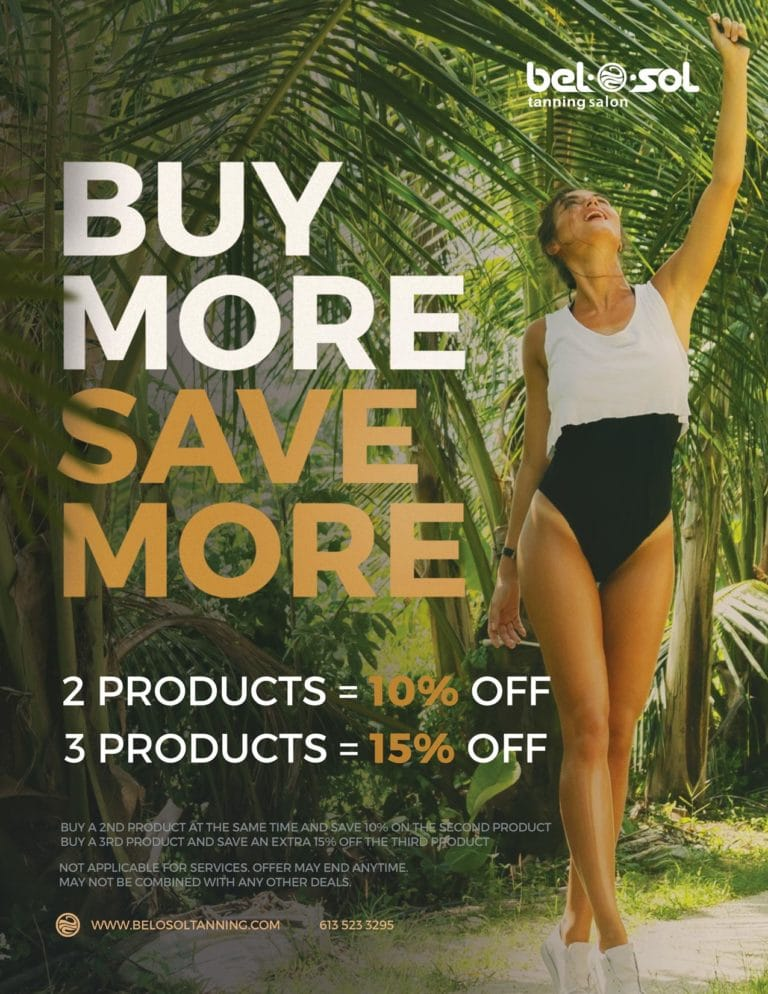Buy-More-Save-More-2020