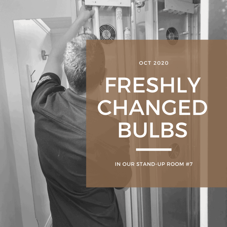 Freshly-Changed-Bulbs-Room-7